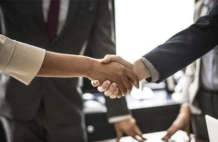 Redes sociales jhamile abuabara E business Consultant transformacion digital networking emprendimiento alianzas estrategicas