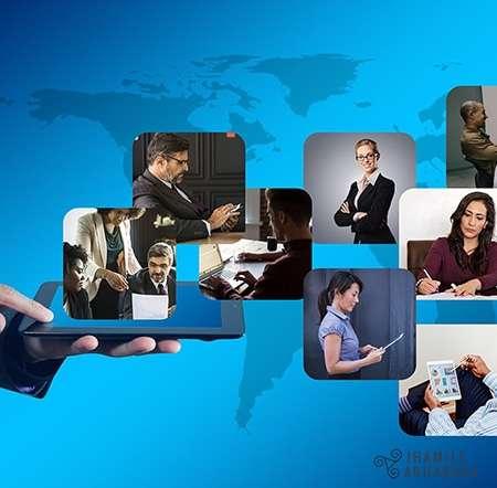 El Networking de hoy jhamile abuabara negocios y marketing digital little connexions pg